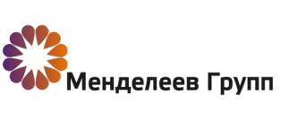 ОАО Менделеев